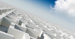 云计算NAS提供跨本地和云端的文件访问