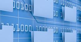使用多云软件定义存储以防止存储孤岛