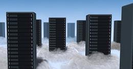 戴尔EMC新款全闪存Isilon硬件可压缩NAS数据
