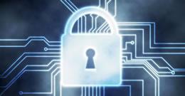 在数据中心集成数据保护