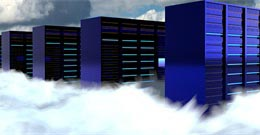 通过Apex项目,戴尔加入控制IT服务的竞争中