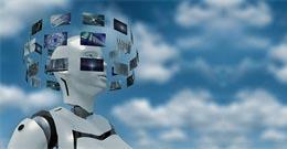 选择正确AI数据存储的6条标准