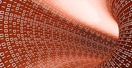 博通借力博科拟推光纤通道NVMe