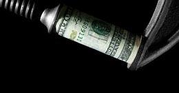 面对随数据飙升的高昂云备份成本该怎么办?