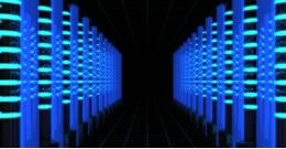 戴尔EMC推出全闪存PowerMax替代VMAX,内置NVMe
