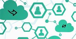 物联网的存储和数据挑战