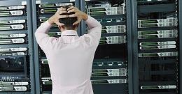 SSD故障的4个原因以及处理方法