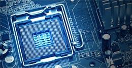 FPGA常见问答