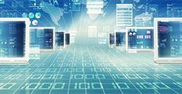 Nutanix、Red Hat合作简化容器应用部署
