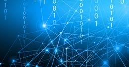 新存储技术挑战NAND闪存主导地位