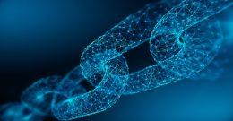 实现区块链存储的6个步骤