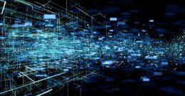 看区块链分片如何解决区块链可扩展性问题