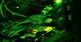QLC SSD与HDD:闪存存储争论升温