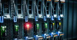如何制定和部署数据存储计划
