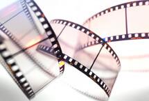 CIO新任务:让大数据变得像电影一样可视化