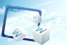 信息管理和IT定位:大数据时代的三点启示