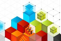 SQL Server Hadoop:开拓大数据新疆域