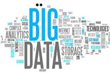 大数据管理:PB、EB级数据存储和分析