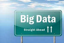 Hadoop集群应用于大数据分析的优势和挑战