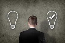 CIO如何正确认识大数据伦理?