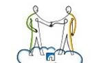 NetApp:共建协调一致的存储社区